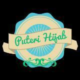 puteri_hijabku