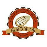 almondism