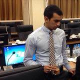 burhanuddin_rusli