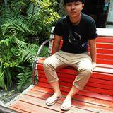 cheng1332
