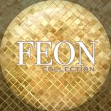 feon_collection