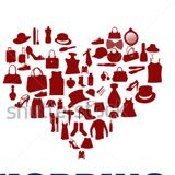 love_love_shopping