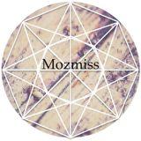 mozmiss