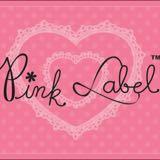 pinklabelshop