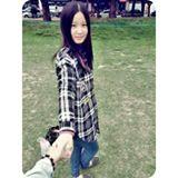 xin_chen