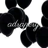 adrapery