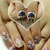 desire_nails