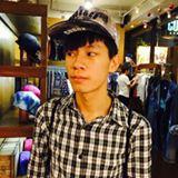 huang_shang_yen