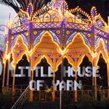 little_house_of_yarn