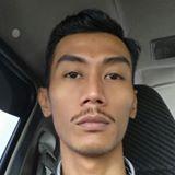 abdulhalim123455