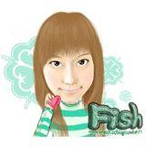 fishyang