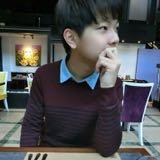 huang_wei_chen