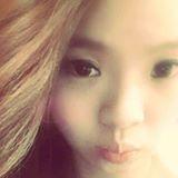 kiss780130