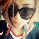 natasha_sha