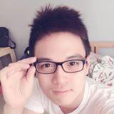 vincent_takahiro