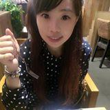 yuhan0330