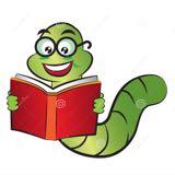 book__worm