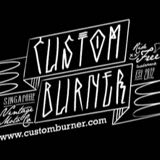 customburner