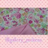 gallery_mukena