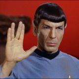 spock_10