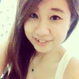 alice_jy