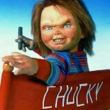 chuckywashburn