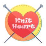 knit_heart