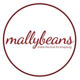 mallybeans