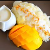 mango.sticky.rice