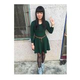 mirand_lin