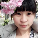 mochitsuki_chou