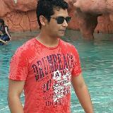 sanjaysaha