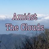 amidsttheclouds