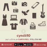 cyndii10