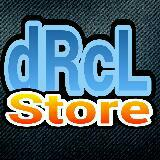 drclstore