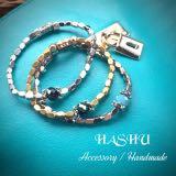 hashu_h
