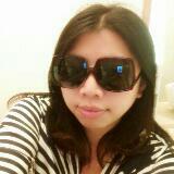 my_way168