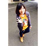 yu_chieh1017