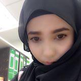 ainz_84