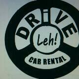drive_leh