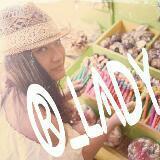 r_lady