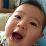 chang_yung