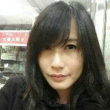 cian_jia