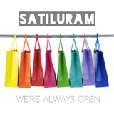 satiluram