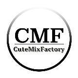 cutemixfactory