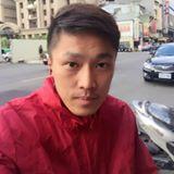 leohuang0727