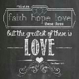 love_faith_hope