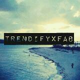 trendifyxfab