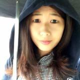 mei_mei_shop