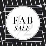 fab_sale